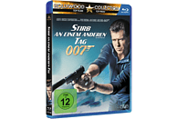 James Bond 007 - Stirb an einem anderen Tag [Blu-ray]