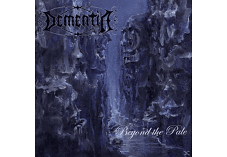 Dementia - Beyond The Pale - (CD)