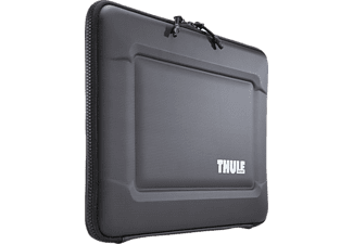 "THULE Gauntlet 3.0 15"" MacBook Pro Retina Sleeve - Svart"