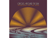 Circles Around The Sun (neal Casal) - Interludes For The Dead [CD]