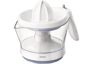 PHILIPS Citruspers (HR2744/40)