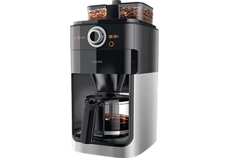 PHILIPS HD7766/00 Grind & Brew
