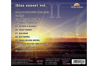 VARIOUS - Ibiza Sunset Vol.2 [CD]