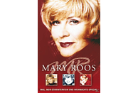 Mary Roos - Mary Roos Dvd [DVD]