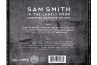 Sam Smith - In The Lonely Hour (Drowning Shadows Edt.) [CD]