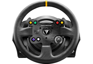 Thrustmaster - Volante Leather TX Add-On (Xbox One/Pc)