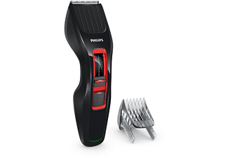 PHILIPS HC3420/15 Hairclipper series 3000