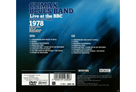 Climax Blues Band - Live At The Bbc (Rock Goes To College, 1978) [CD]