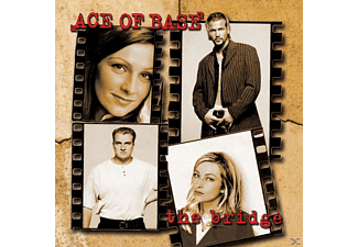 Ace Of Base - The Bridge (Ultimate Edition) - (Vinyl)