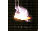 The Untied Knot - Description Of A Flame [CD]