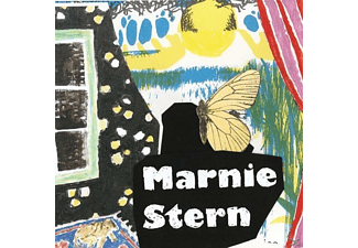 Marnie Stern - In Advance Of The Broken Arm - (CD)