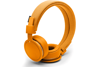 URBANEARS Plattan ADV BT Bonfire Orange