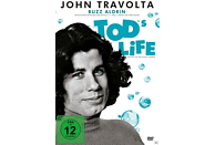 Tod's Life (The Boy In The Plastic Bubble) [DVD]