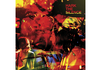 Silence - Hark The Silence (2lp) - (Vinyl)