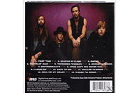 A Thousand Horses - Southernality [CD]