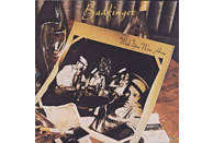 Badfinger - Wish You Where Here [CD]