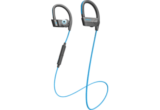 JABRA Bluetooth headset Pace Blauw (100-97700002-60)