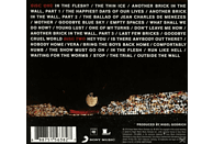 Roger Waters - Roger Waters the Wall [CD]