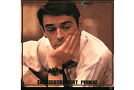 Jacques Brel - Olympia 1964-Remastered [CD]