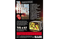 The Rolling Stones - Rolling Stones-The Videos [DVD]