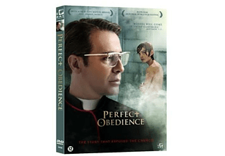 Perfect Obedience | DVD