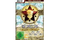 Tropico 5 Complete Collection [PC]