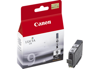 CANON PGI-9PBK Photo Black (1034B001)