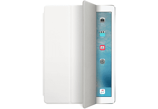 APPLE Smart Cover iPad Pro 12.9 Wit