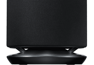 SAMSUNG Wireless Audio 360 - R3