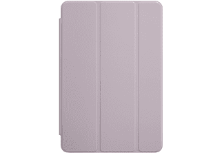 APPLE Smart Cover iPad mini 4 Lavendel