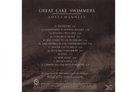 Great Lake Swimmers - Lost Channels [CD]