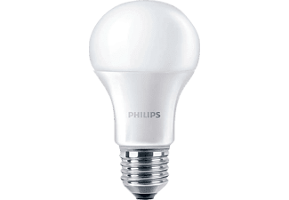 PHILIPS LED 6/E27FRCW 40W E27 CW 230V A60M FR ND/4