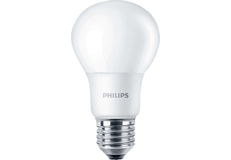 PHILIPS LED 6/E27FR/CDL 40W E27 CDL 230V A60S FR ND/4