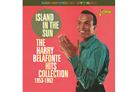 Harry Belafonte - Hits Collection 53-62 [CD]