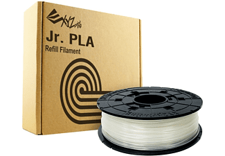 XYZ Filament da Vinci Jr Nature 1.75mm 600g (RFPLCXEU00D)