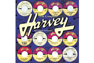 VARIOUS - Complete Harvey Records [CD]