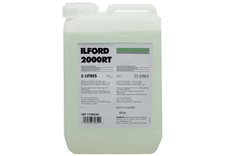 ILFORD FIX 2000 RT 5L 2/KART