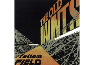 The Old Haunts - Fallow Field - (CD)