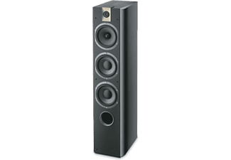FOCAL New Chorus 726 Black
