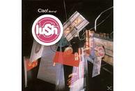 Lush - Ciao! Best-Of [Vinyl]