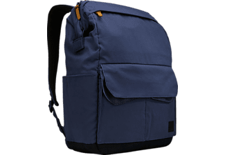 CASE LOGIC LODP-114 DBL DRESS BLU - (770814 )