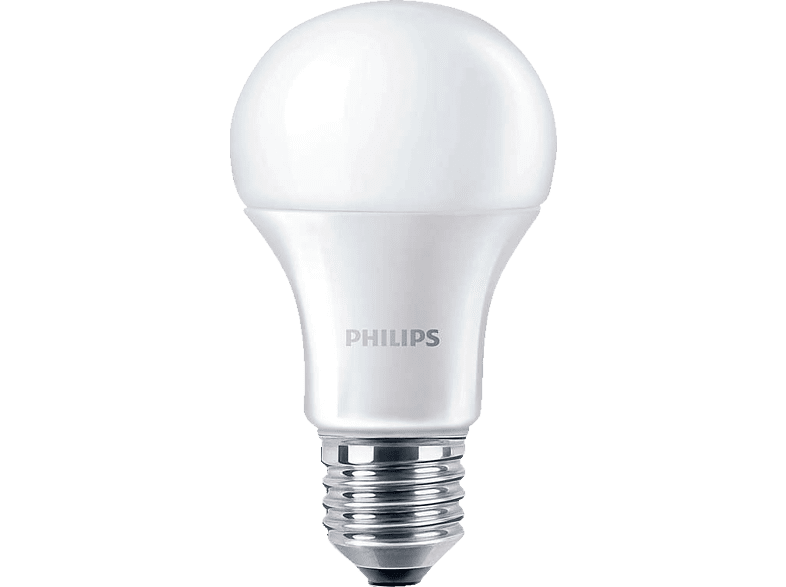 PHILIPS LED11/E27FR/WW 75W E27 WW 230V A67 FR ND/4