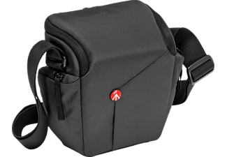 MANFROTTO Holstertasche MB NX-H-IGY