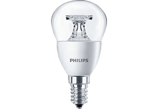 PHILIPS LEDL4/E14CLWW 25W E14 WW 230V P48 CL ND/4