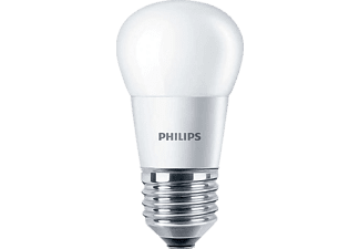PHILIPS LEDL4/E27FRWW 25W E27 WW 230V P48 FR ND /4