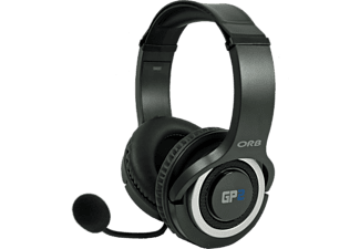 ORB PS3/PC GP2 Gaming Headset
