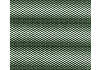 Any Minute Now - Soulwax CD