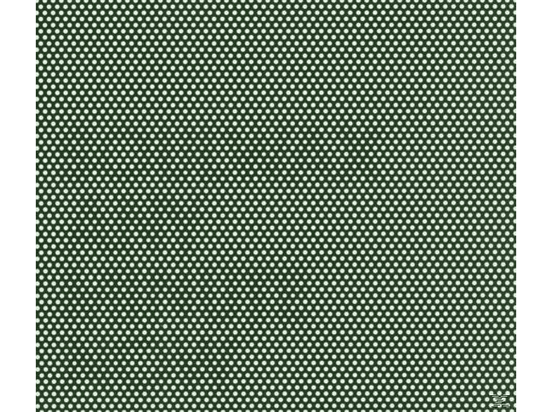 Soulwax - Any Minute Now [CD]