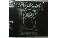 Nightwish - Made In Hong Kong (And In Various Other Places) [CD + DVD Video]