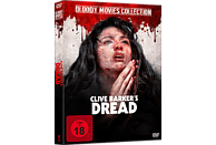 Dread (Bloody Movies Collection) [DVD]